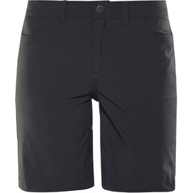 Patagonia Skyline Traveler Shorts Femme, black